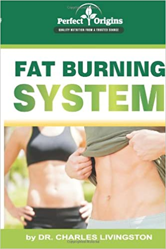 Burn fat life hack