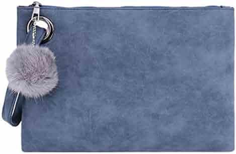 3151da7a3d55 Shopping Purples or Blues - Totes - Handbags & Wallets - Women ...