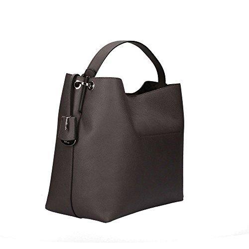 Jo Gris A68149E0221 Shopper Liu Femme ZxTWX