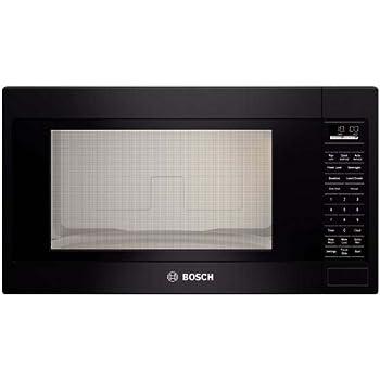 Amazon Com Hmb5061 500 Series Built In Microwave Oven
