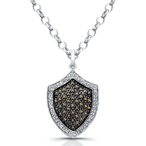 Victoria Kay Sterling Silver&B