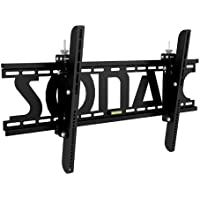 Sonax PM-2220 Tilt Wall Mount Stand for 32-Inch to 90-Inch TV
