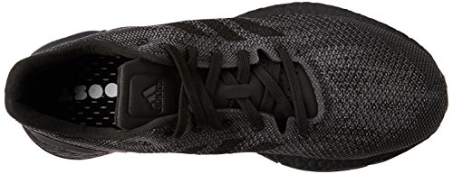 b5558fe94 adidas Men s Pureboost DPR Ltd Competition Running Shoes  Amazon.co.uk   Shoes   Bags