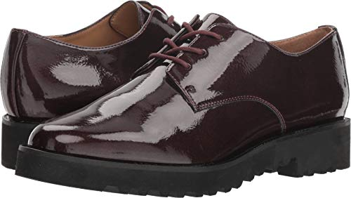 Conroe Loafer, Wine, 7 M US ()