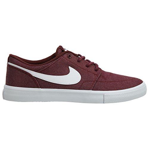 Nike Sb Portmore Ii Slr Cvs P