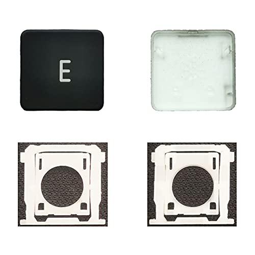 Reemplazo de teclas E para  Macbook Pro A1425 A1502 A1398