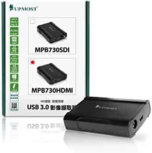 Shopping $100 to $200 - Internal TV Tuner & Capture Cards