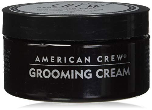 American Crew Grooming Cream With High Hold &...