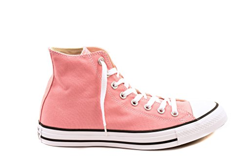 85f063d6798573 Galleon - Converse Chuck Taylor All Star