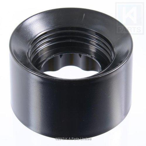 Base a Collare Nera per KitchenAid KSB5/KSB52 5060268120273