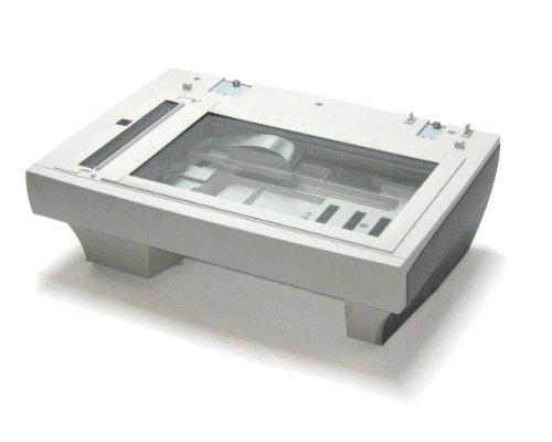 Lexmark Flatbed Scanner Assembly (40X0457) by Lexmark