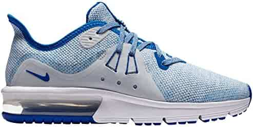 new style c03df 0fa67 NIKE Air Max Sequent 3 (gs) Big Kids 922884-401