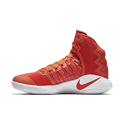Pour Orange Short Nike on Gar 58nx4qwwFp