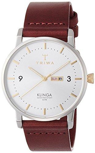TRIWA watch KLINGA KLST104 CL010312