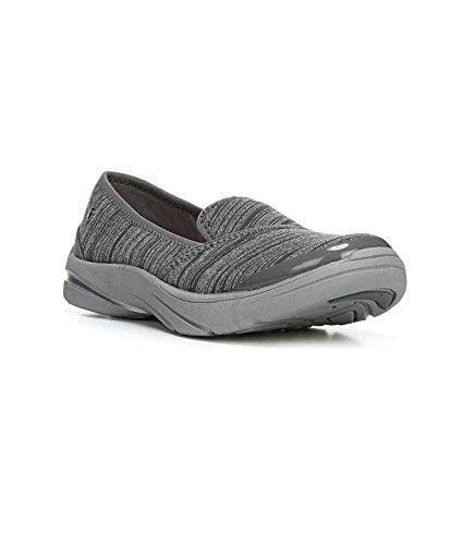 Chaussure De Randonnée Slip-on Bzees, Gris, 7 M Us