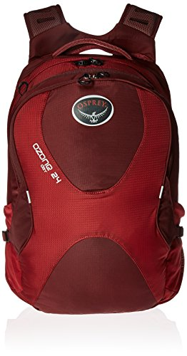 Osprey Adult Ozone Day Pack