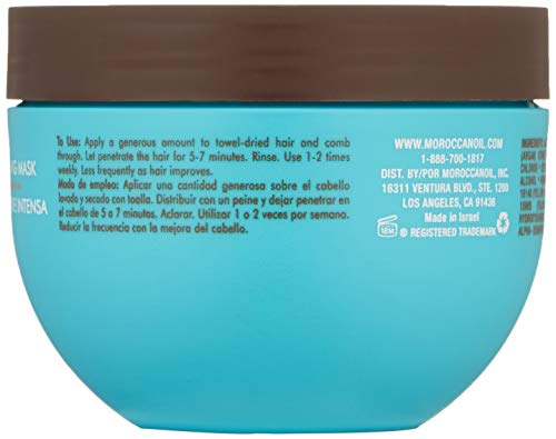 Buy deep conditioning hair mask