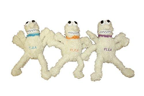 Flea Toy - 2