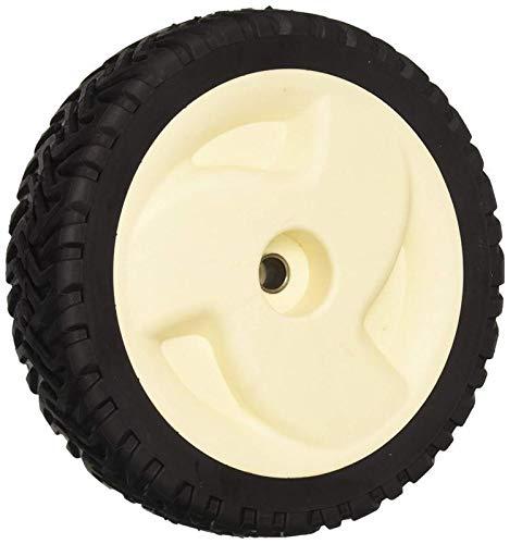 Stens 205-272 Plastic Drive Wheel (2-(Pack))