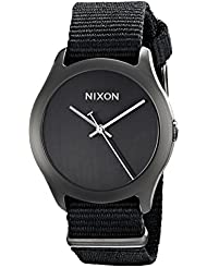 Nixon Womens A348001 Mod Watch