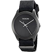 Nixon Women's A348001 Mod Watch
