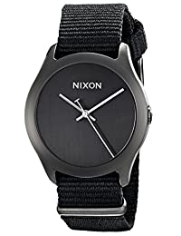 Nixon Women's A348001 Mod Watch