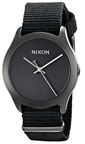 nixon-womens-a348001-mod-watch