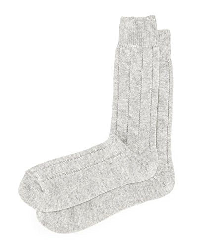 mens-cashmere-blend-crew-socks-light-gray