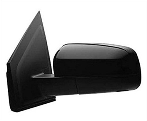 oe-replacement-ford-freestyle-driver-side-mirror-outside-rear-view-partslink-number-fo1320285