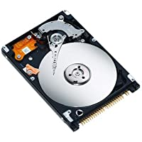 Generic 40GB 40 GB 2.5 Inch IDE(40 gb 2.5 PATA) Laptop Hard Drive 4200 RPM - 1 Year Warranty