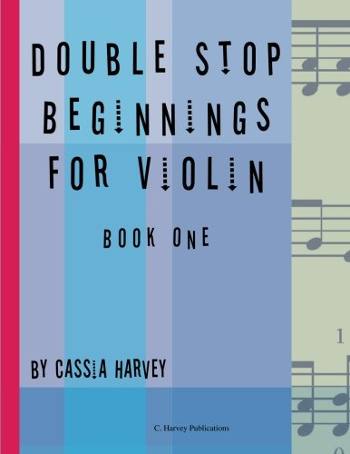 Beginning Fiddle Tunes - 9