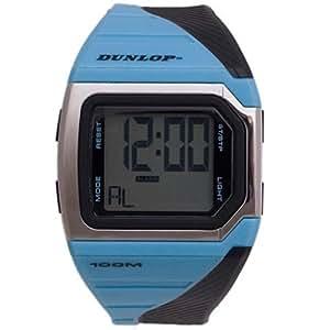 Dunlop Reloj - Hombre - DUN-164-G03