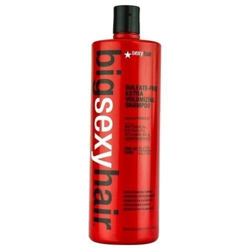 Sexy Hair Big Volumizing Shampoo product image