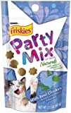 Nestle Purina Pet Care Pro NP29425 Fri Skies Party Mix Chicken, 10 – 2.1 Oz. For Sale