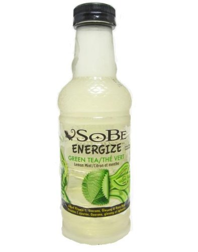 sobe-green-tea-20-ounce-bottles-pack-of-12