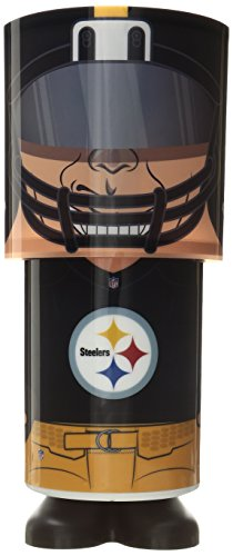 - Pittsburgh Steelers Desk Lamp