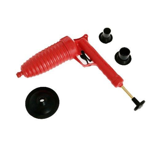 Pango® 3000 scovolino. Conosciuto dalla pubblicità Red Tools