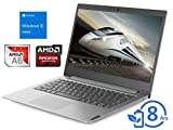 Compare Lenovo IdeaPad (Lenovo - IdeaPad) vs Lenovo IdeaPad S150 (81VS0001US)