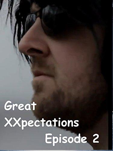 Great XXpectations Episode 2 - British Triathlon