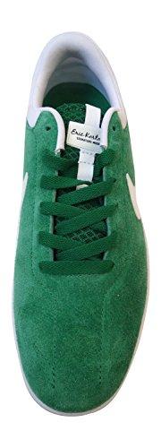 Nike Pine Green Hombre para Varios Zapatillas White BfrBZqpU