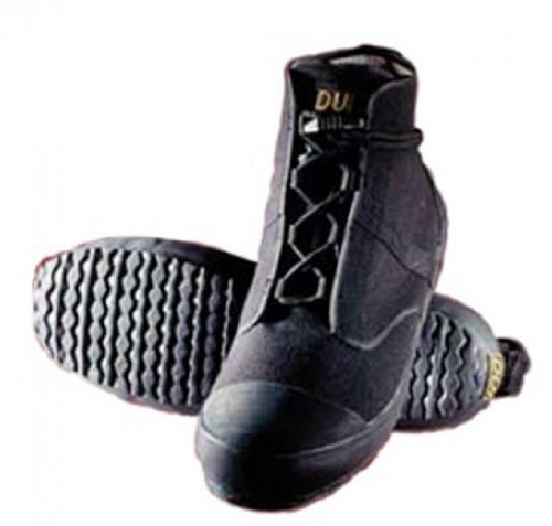 DUI Rock Boot - Size 11 - Great for Scuba Diving Drysuits ()
