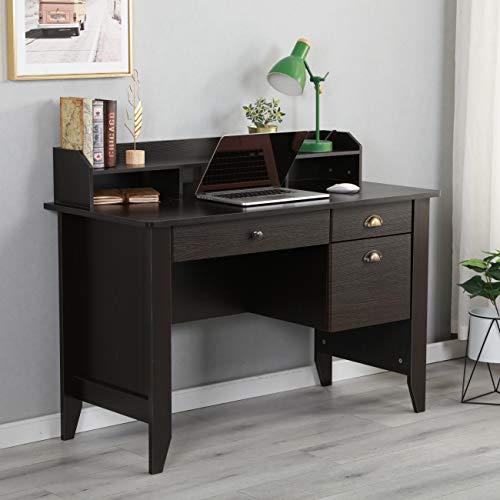 Executive Desk 47