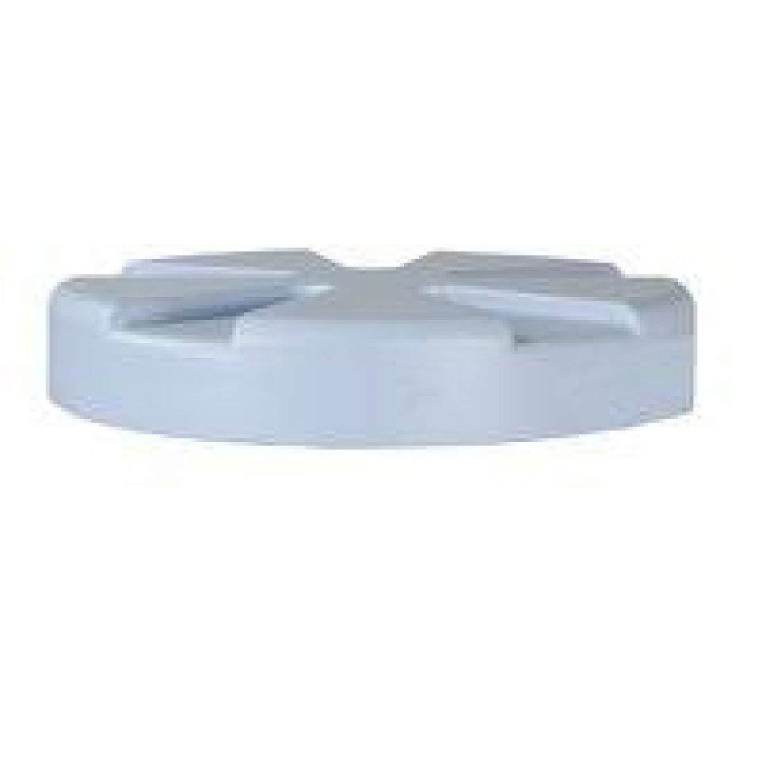 Gott Industrial fg09760692 Tapa para Enfriador de Agua, 10 ...