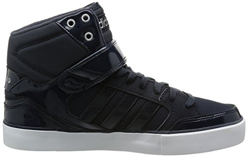 Adidas nEO bBCITY mID chaussures pour homme