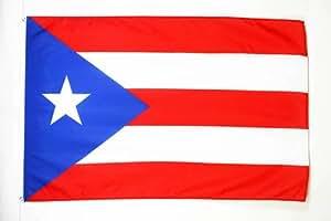 Amazon Com Puerto Rico Flag 2 X 3 Puerto Rican Flags