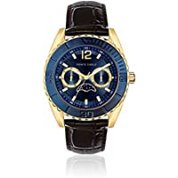 7abdfdc9727 Moda - Monte Carlo Joias - Relógios na Amazon.com.br