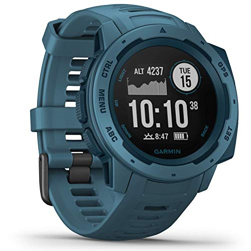 Gps Heart Rate Watches