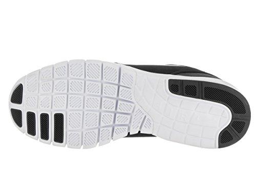 Nike 685299-008, Men's Sneakers Grey