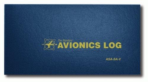 ASA's Avionics Log