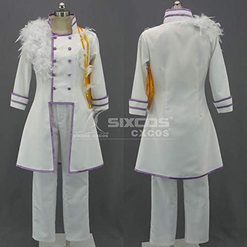 Ai mikaze cosplay _image1